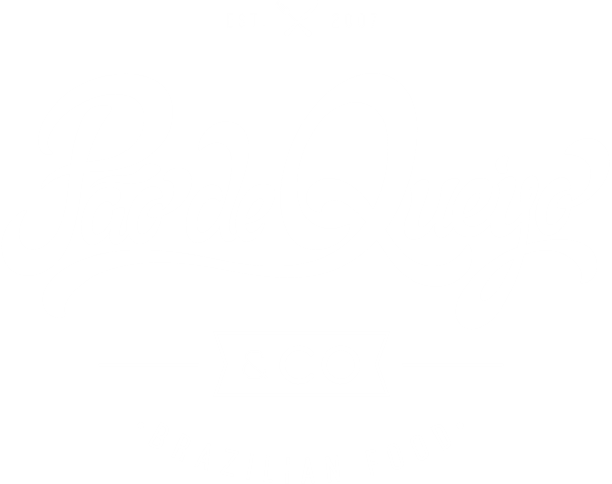 New York Pao de Queijo - We have the best Burgers, Salads, and Brazillian Food in Astoria, New York. Come to visit us!